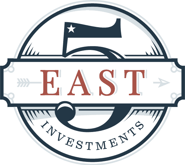 5 East Investments