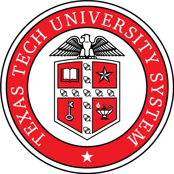Texas Tech University System