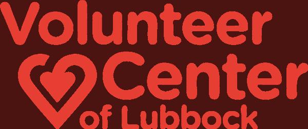 Volunteer Center of Lubbock