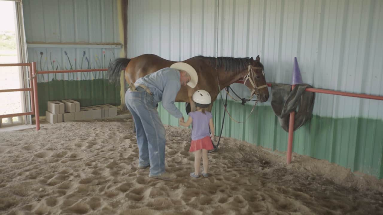 2020-09-14_Texas Boys Ranch - Lubbock Equine Therapy - Screenshot 03