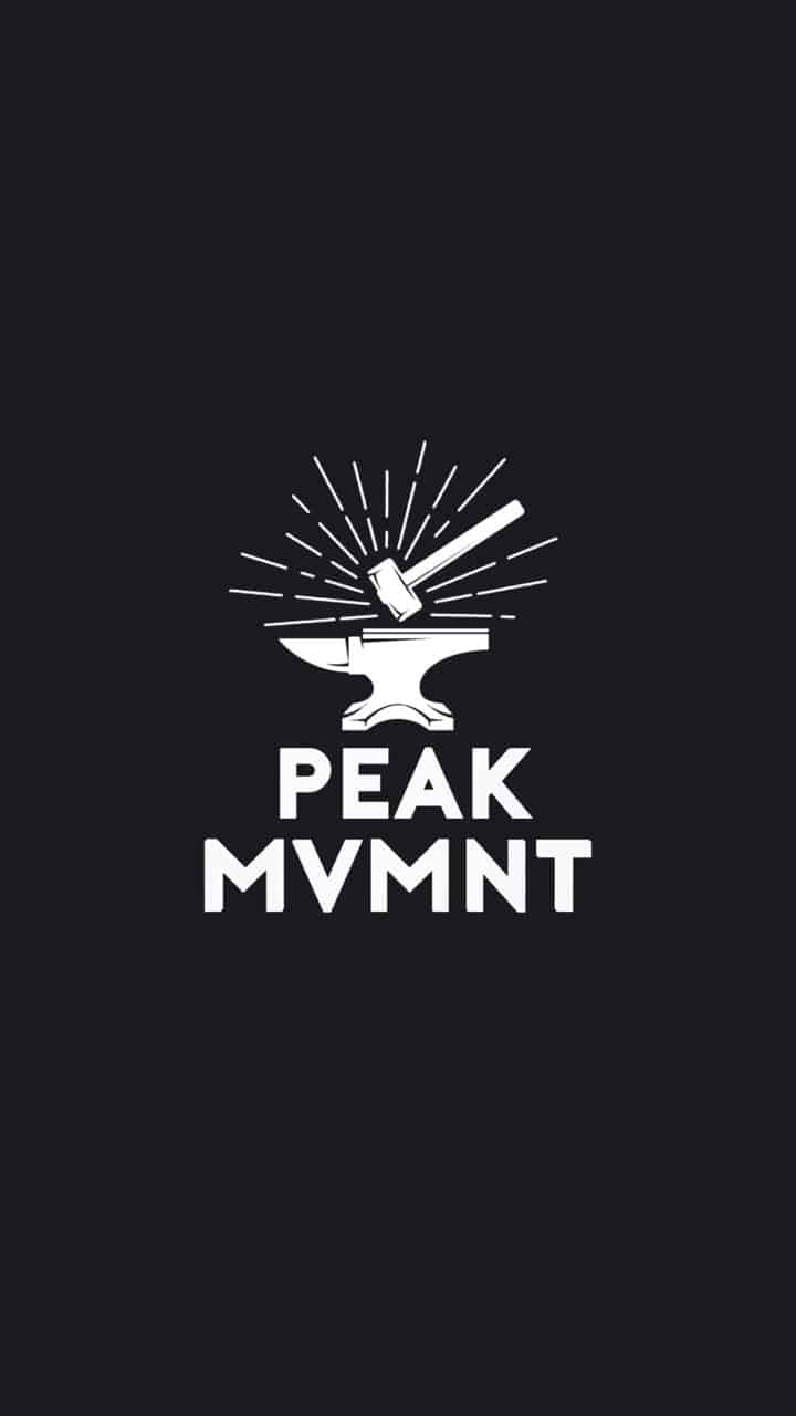 2020-06-09_Peak MVMNT - Screenshot 03