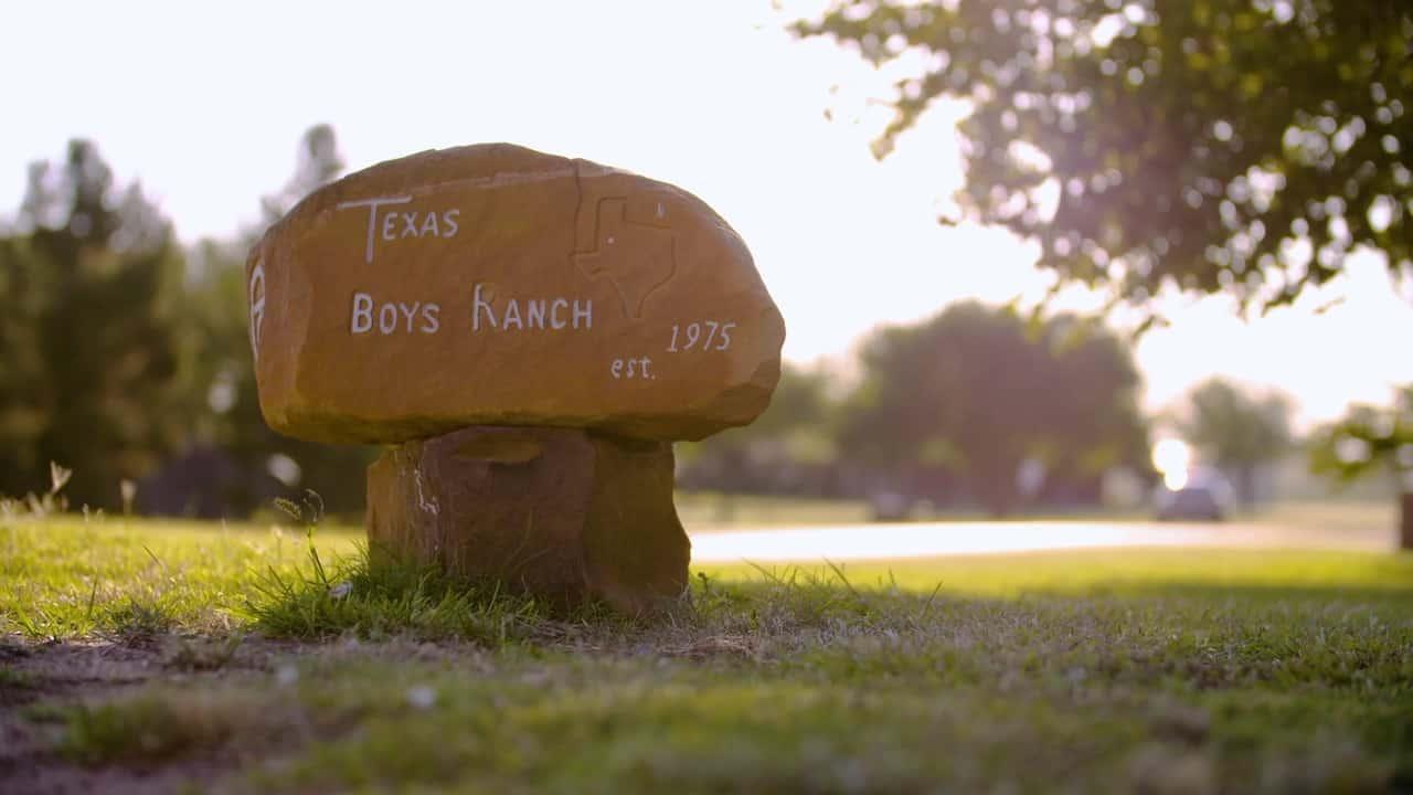 Texas Boys Ranch Promo - Still 01