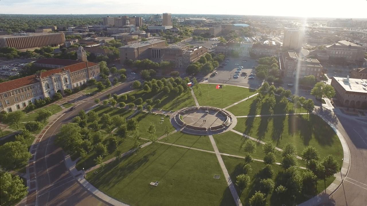 2021-06-22_Texas Tech University System - Thumbnail 03