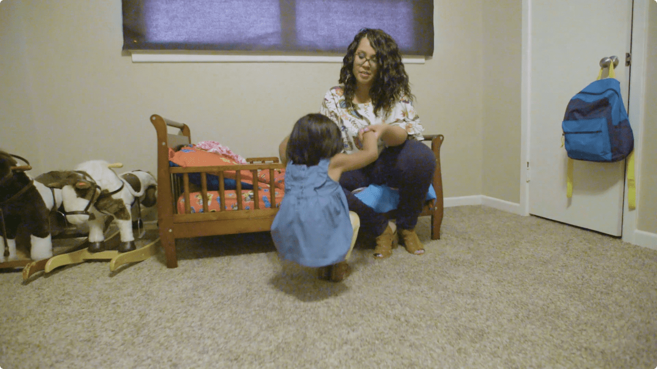 Lubbock Foster Care - Thumbnail 01